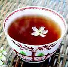cherven-chai-otslabvane