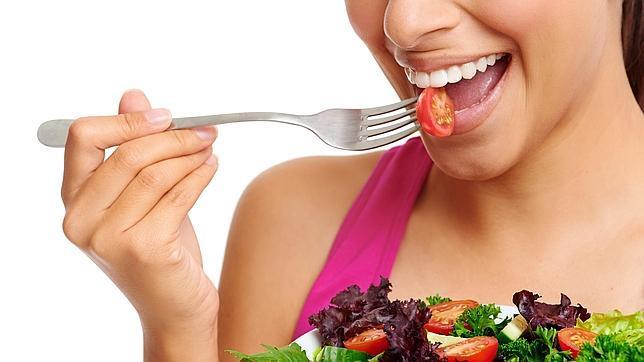 dieta-13-dni