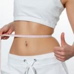Балансирана диета за отслабване с 10 кг