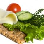 Метаболитна диета за отслабване с 5 кг