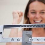 7 съвета, за да отслабнем с 10 кг