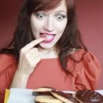 Как да регулираме хормона на апетита