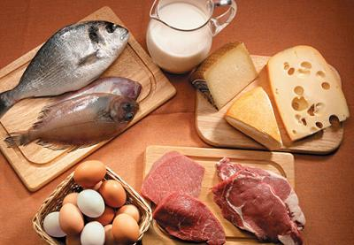 hrani-proteini