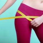 Как да избегнем забавяне на метаболизма