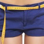 Диета за отслабване с 10 кг