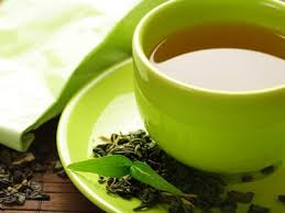 zelen-chai-recepta