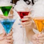 Кои напитки да избягваме по време на диетата