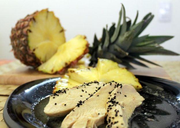 ananas-riba-ton