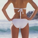 3 ценни съвета, за да приготвим тялото си за лятото