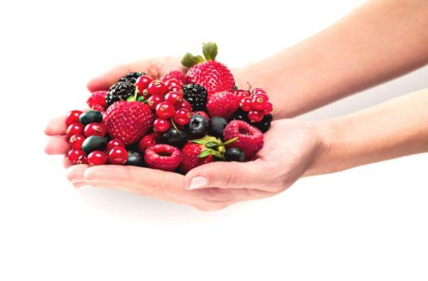 cherveni-plodove
