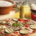 Как да си приготвим диетична пица