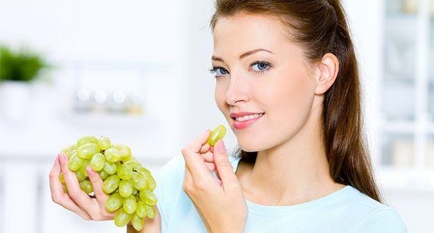 dieta-s-grozde