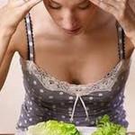 Кога диетите стават опасни