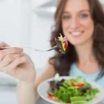 7- дневна диета за ускоряване на метаболизма и отслабване