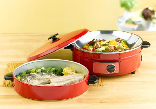 for Cocinar a 80 grados