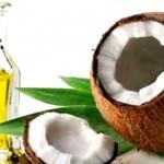 Как да използваме кокосовото масло, за да ускорим метаболизма