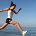 Съвети за ускоряване на бавния метаболизъм