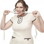 Възможни причини за бавен метаболизъм