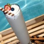 Летни напитки: най- хидратиращите и най- нискокалоричните