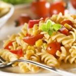 2 рецепти за салата от паста