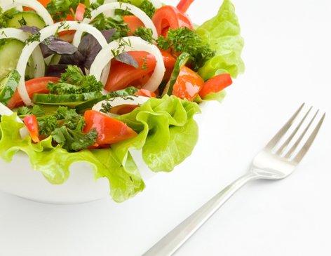 salata-otslabvane