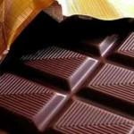 4 начина да включим шоколада в диетата си за отслабване