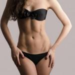 3 упражнения за перфектно тяло на плажа