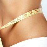 7 приятни и забавни начина за изразходване на калории