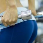 Упражнения за отслабване и стягане на дупето