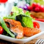 Храни с по- малко от 100 калории