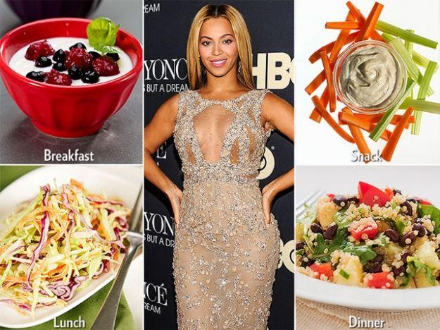 bionse-vegan-dieta