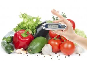 diabet-hrani-1