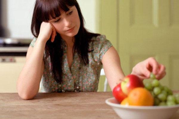 dieta-depresiya-saveti