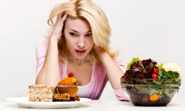 dieta-problemi
