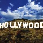 Диета Холивуд