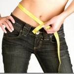 10- дневна диета за сваляне на един размер