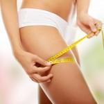 Бърза 3- дневна диета
