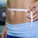 Как да отслабнете за седмица без диета, само със 7 упражнения