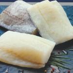 Риба треска: холестерол и килограми под контрол