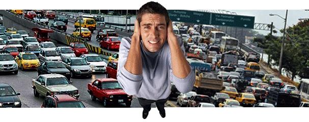 trafik-shum