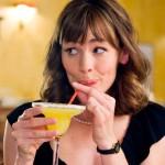 Най- калоричните видове алкохол