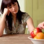 Диета за самотници: 10 съвета, за да сте винаги във форма