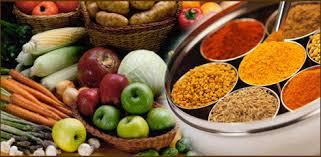 dieta-indiiska-1