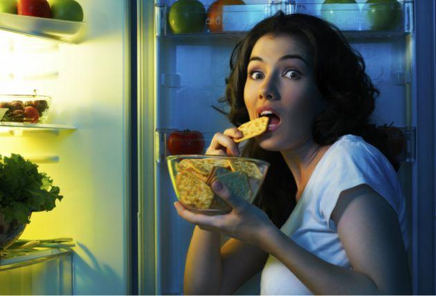 hrana-nosht