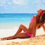 Отслабване на плажа: топ съвети