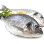 Защо рибата е важна за отслабването?