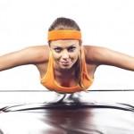 Как да ускорим метаболизма си чрез упражнения