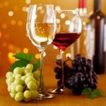 Вино и лук помагат за отслабването