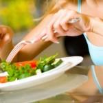 Супер храни за вашата диета за отслабване