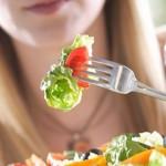 5- дневна детокс диета